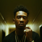 Video: Desiigner – I Am Def Jam: Desiigner