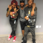 New Music: Famous Dex ft. Quavo & Rich The Kid – Goin For Ten