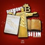 New Music: Soulja Boy feat. Lil Boosie – Diamonds Bitin