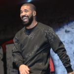 Drake Buys Neighbor's House After Too Many Noise Complaints