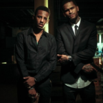 New Music: Fabolous ft. Dave East & Don Q – For The Family