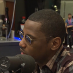 Video: Fabolous Interview With The Breakfast Club