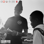 New Music: Nipsey Hussle – Foundations of A Man