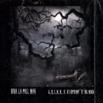 New Music: G.R.I.M.M. x OG Maco x K. Supreme – Viva La Pill Man