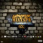 New Mixtape: Bhrama x Gravity Presents: A3C #GRYNDFEST Vol. 2