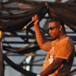 New Music: Gucci Mane & Lil Wayne – Oh Lord