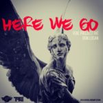 New Music: MF – Here We Go (Ft. Gunplay & Project Pat)