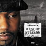 Mixtape: Nino Man – Hungry For Success 2.5