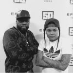 New Music: 50 Cent – Ooouuu (Remix)