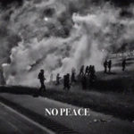 New Music: Jalen Santoy – No Peace [Prod. Mike-N-Keys]
