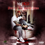 New Music: Kid Red ft. French Montana & Quavo – Juggin & Juggin