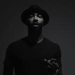 Video: Joe Budden ft. Jazzy – By Law