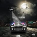 New Music: Casanova – Line Me