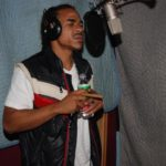 Max B Being Released From Prison Soon?