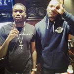 New Music: The Game – 92 Bars (Meek Mill Diss)