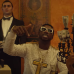 Video: Gucci Mane ft. Rick Ross – Money Machine
