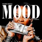 New Music: Young Sizzle – Mood (prod. YK 808Mafia)
