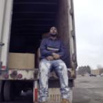 Video: Moose FMG feat. Cap 1 – Jefe