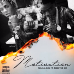 New Music: Soulja Boy – Motivation (Ft. Rich The Kid)