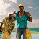 Video: DJ Khaled ft. Nas – Nas Album Done