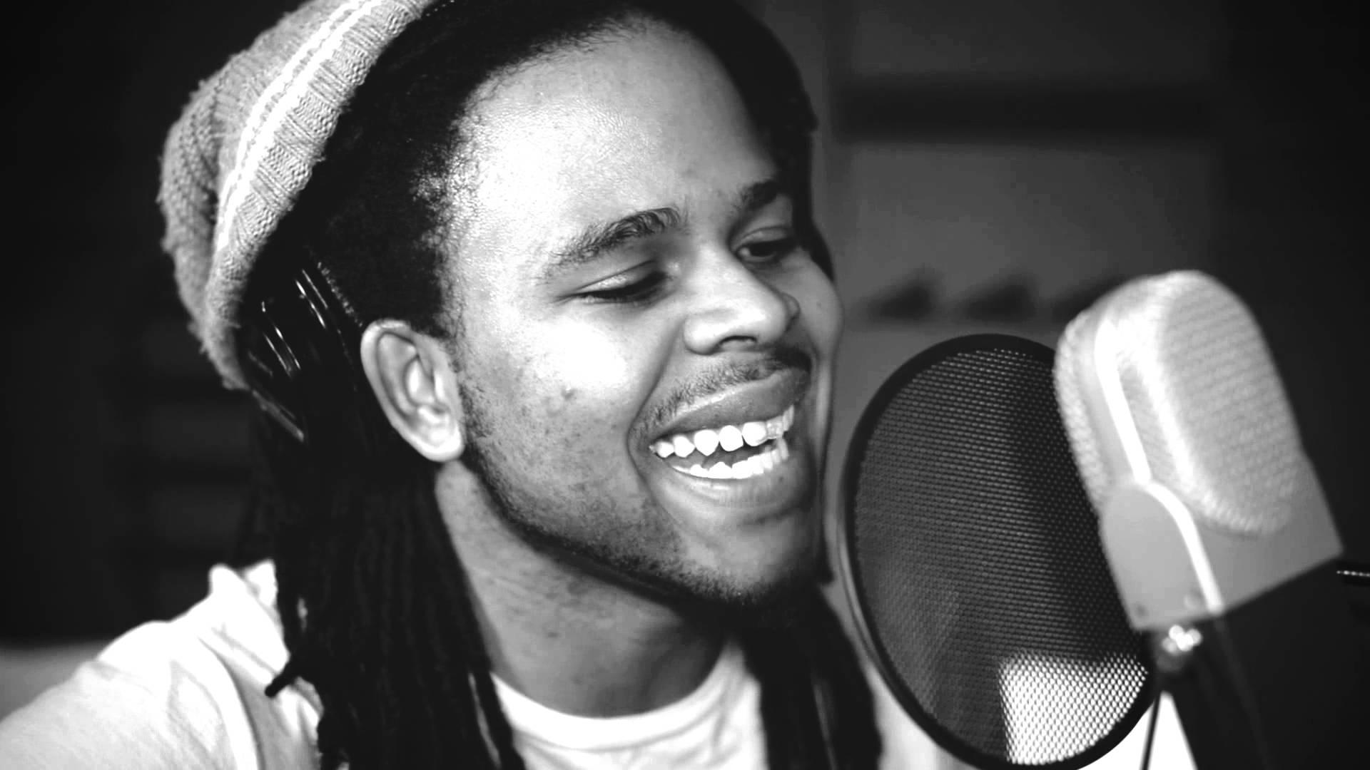 New Video: Kenny Sharp – Brown Liquor Music