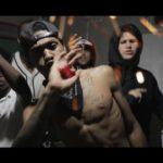 New Video: Markie Mulla- Quick Dump