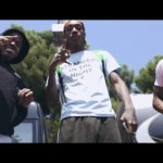 New Video: Wiz Khalifa & Chevy Woods – Gang Gang (Ft. Casey Veggies)
