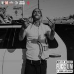 New Music: Nipsey Hussle – Fucc Em (Ft. Freeway & Cuzzy Capone)