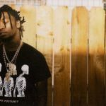 New Music: Offset – Whole Lotta Money (Ft. Block 125)