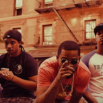 Video: Dave East – One Way