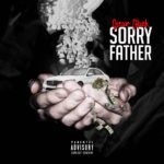 Music: Oscar Black – Sorry Father