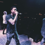 New Music: Lil Durk – Perkys Calling (Remix)