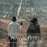 New Music: Audio Push ft. Hit-Boy – Play Action
