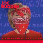Podcast: Joe Budden, Rory, & Mal – I'll Name This Podcast Later (Ep. 82)