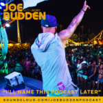 Podcast: Joe Budden, Rory, & Mal – I'll Name This Podcast Later (Ep. 80)