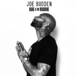 News: Joe Budden Reveals 'Rage & The Machine' Release Date + Tracklisting