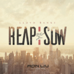 New Music: Lloyd Banks – Reap What You Sow