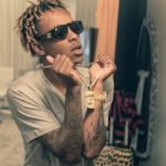 New Music: Rich The Kid ft. Lil Durk – That Bag (Remix)