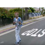 Video: Rich The Kid – 'Rich The Kid Is Rich Forever' (Documentary)