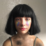 New Music: Sia ft. Kendrick Lamar – The Greatest
