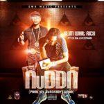 New Music: Slim Whit Rich ft. Oj Da Juiceman – NuDDn