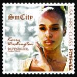 New Music: SmCity – Kerry Washington (Ft. Nitty Scott MC)