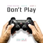 New Music: Sonny Digital – Don't Play (Ft. Southside & Juicy J)