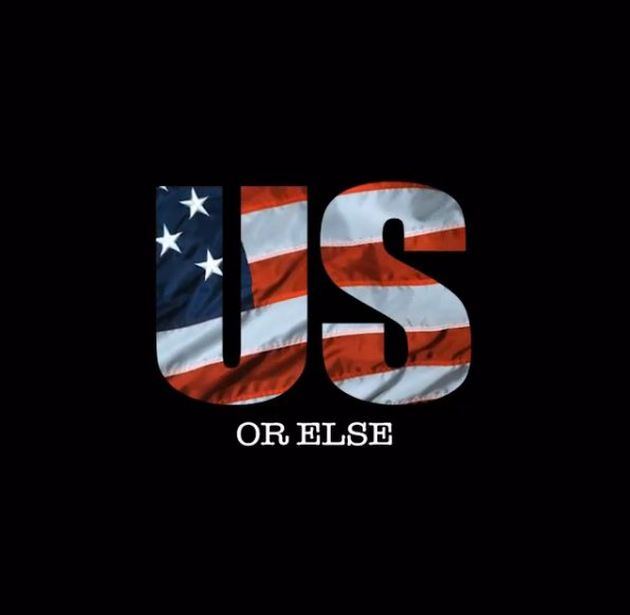 New Music: T.I. – Us Or Else (EP)