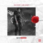 New Music: Aaron Knight – OG