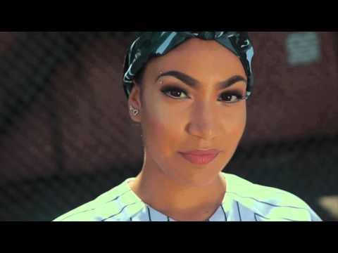 Video: D. Weathers ft. Vado – Bonnie Bang