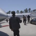 Video: Travis Scott – La Flame (Documentary)
