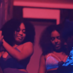 Video: K Camp – Fuck Is Up