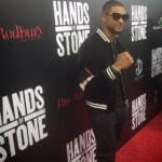 New Music: Usher – Bump