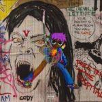 New Music: Lil Uzi Vert – Ready Set Go (VLone)